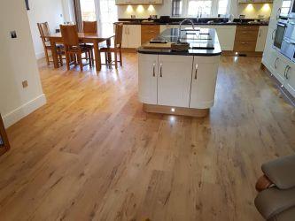 Karndean Floors by Floor Styles Flooring Specialist