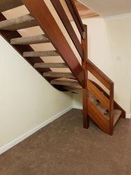 Carpets by Floor Styles Flooring Specialist