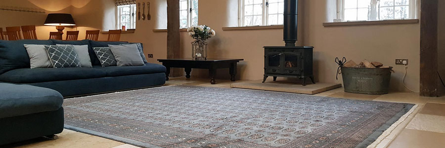 PCA Carpets - Sold at Floor Styles