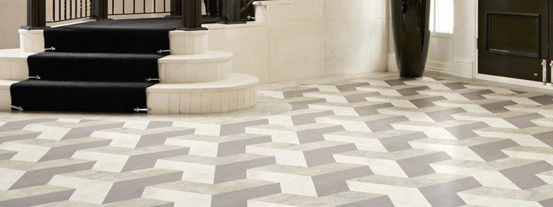 Karndean LVT Flooring