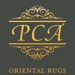 pca - orientl rugs-logo