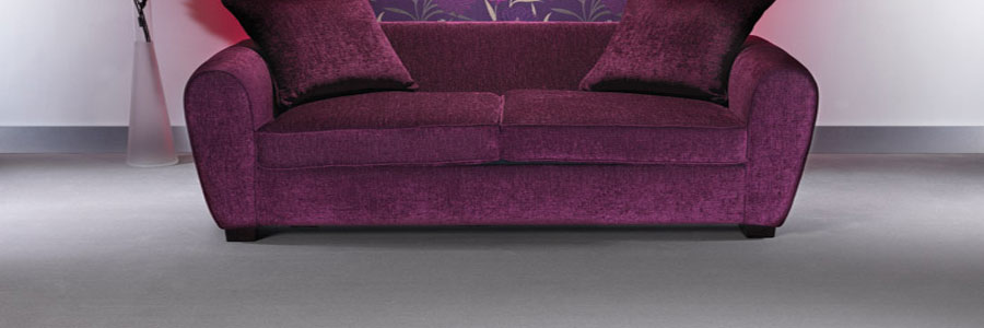 Cavalier Carpets Header