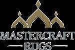mastercraft-rugs