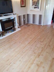 Floors by Floor Styles Flooring Specialist