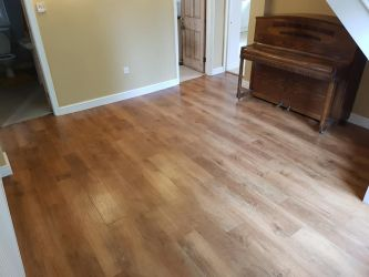 Floors by Floor Styles Flooring Specialist