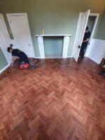 Flooring by Floor Styles
