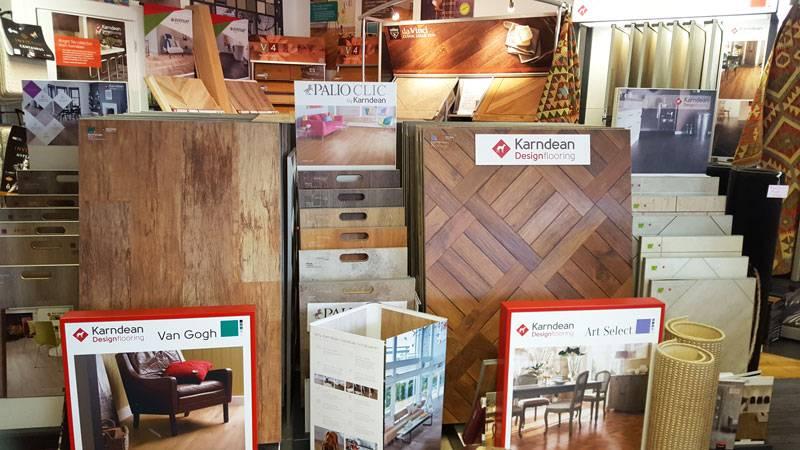 Floor Styles Ledbury Floor Styles Flooring Specialists