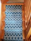 Alternative Flooring Staircases